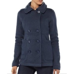 FINAL PRICE Patagonia Better  Peacoat Navy Sweater